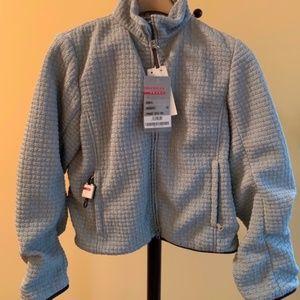 NWT Beautiful Prada Sport Jacket (42/6)
